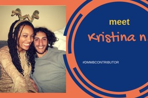 Meet Kristina N | Denver Metro Moms Blog