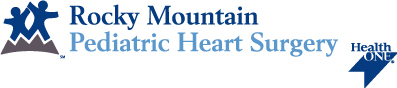 Pediatric Congenital Heart Defects | Denver Metro Moms Blog