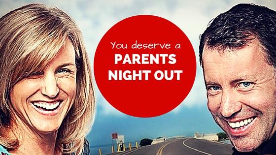 Parents Night Out | Denver Metro Moms Blog