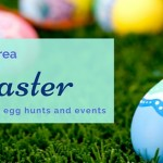 Denver Guide to Easter Fun