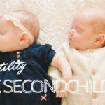Infertility: The Second Child
