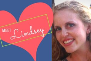 Meet Lindsey | Denver Metro Moms Blog