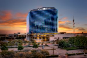 Omni Getaway | Denver Metro Moms Blog