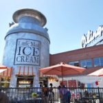 Top Patios in Denver for Families