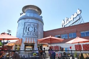 Top Denver Patios for Families | DMMB