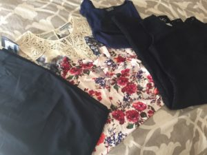 stitch fix april