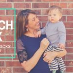 Stitch Fix : Tips and Tricks from a Stitch Fix Pro