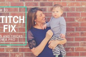 How to Stitch Fix | Denver Metro Moms Blog