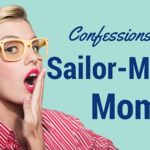 Confession from a Sailor-Mouth Mom