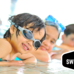Denver Swim Lessons Guide 2016