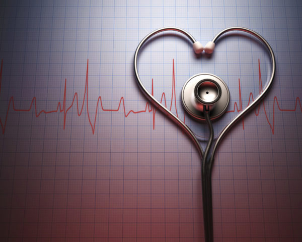 Identifying Risk for Heart Disease | DMMB