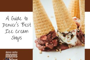 A Guide to Denver's Best Ice Cream Shops (2)