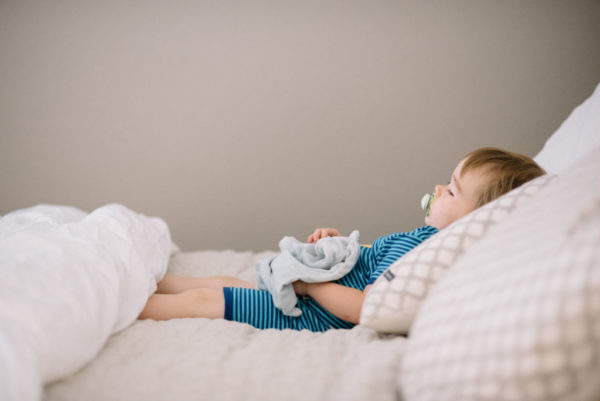 Life Before 8am: Lauren | DMMB