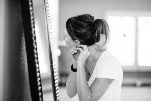 Life Before 8am: Lauren   DMMB