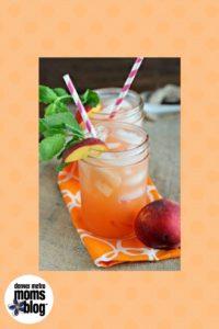 Peach Lemonade (1)