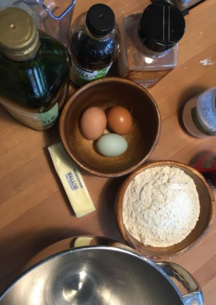 cooking-with-eggs