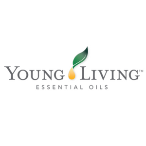 Young Living Direct Sales Guide Denver 2016