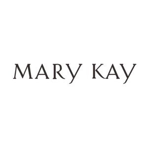 Mary Kay Denver