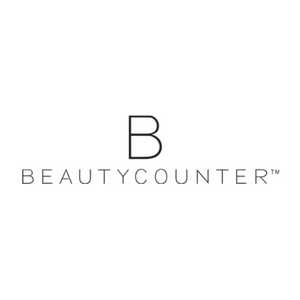 Beautycounter denver