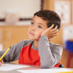 ADHD – Is It the Right Diagnosis?