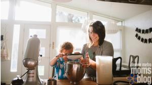 Cozy Fall Breakfast Ideas | Denver Metro Moms Blog