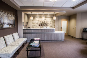 Northpoint Surgical Denver physician beauty treatment