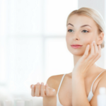 A Physician's Prescription for Beautiful Skin