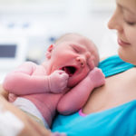 Childbirth Education: Understanding Your Options