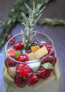 Delicious Holiday Cocktail Recipes | Denver Metro Moms Blog