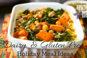 dairy-and-gluten-free-holiday-meal-ideas