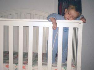 Hiring a Sleep Coach   Denver Metro Moms Blog