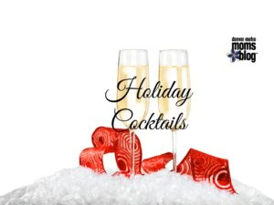 Delicious Holiday Cocktails | Denver Metro Moms Blog