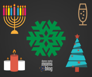 Giving, Kindness, and Respect This Holiday Season | Denver Metro Moms Blog