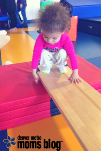 indoor-play-spaces-1