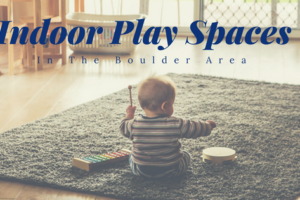 indoor-play-spaces-2