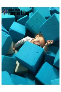 indoor-play-space1