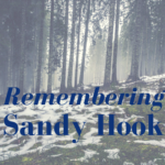 Remembering Sandy Hook