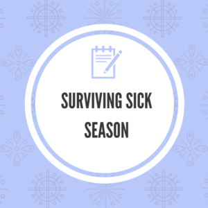 surviving-sickseason
