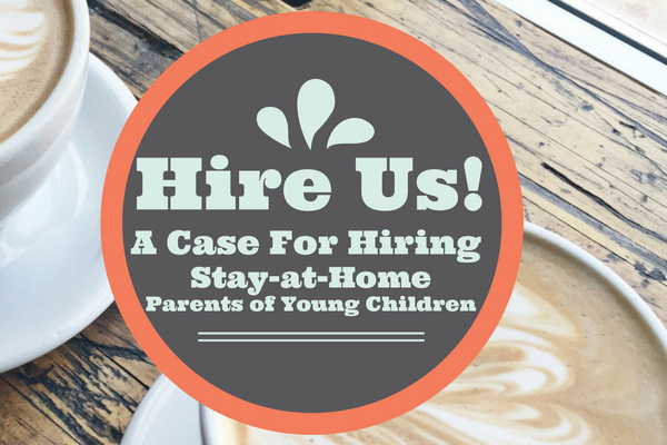 Hire Us! | Denver Metro Moms Blog