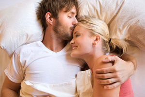 Intimacy Photo ThinkStock Purchased