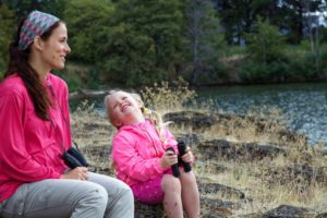 My Kids Make Me Laugh - Most of the Time | Denver Metro Moms Blog