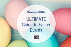Easter Ultimate Guide-4