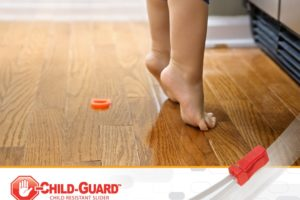 Hands off, Houdini :: Protecting my children from household poisoning dangers | DMMB