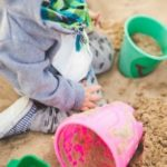 Choosing the Right Kindergarten for Your Child