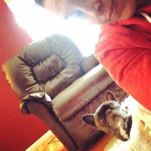 Saying Goodbye to the Family Dog | Denver Metro Moms Blog