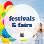 2017 Guide to Festivals and Fairs