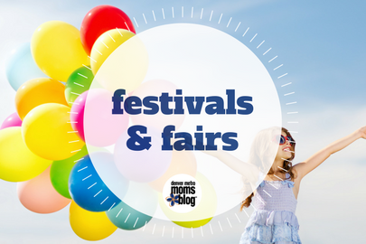 2017 Festivals Fairs Summer