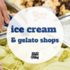 Best Ice Cream Gelato Shops Denver