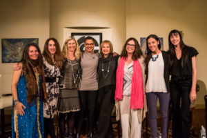Inspiring Women In Colorado - Denver Metro Mom's Blog