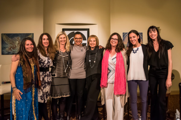 Inspiring Women You Should Know About Doing Good in Colorado - Denver Metro Mom's Blog